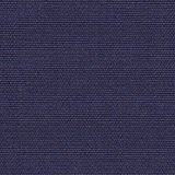 Sunbrella material in Captain Navy