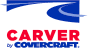 Carver by Covercraft Logo