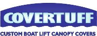 CoverTuff Logo