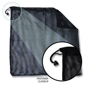 Boat Cover Storage Bag