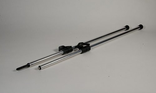 Carver Boat Cover Support Pole
