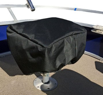 Carver Fishing Chair Covers