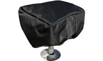 Carver Fishing Seat Cover