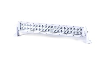 T-Top Light Bar