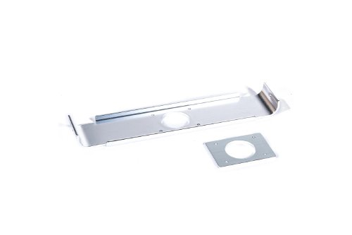 Outrigger Mounting Brackets