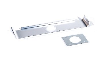 Outrigger Mounting Bracket