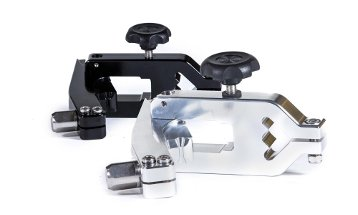 Wakeboard Rack Swivel Adapter