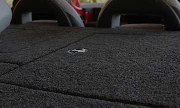 Syntec Carpet Thumbnail