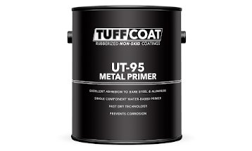 Tuff Coat MP-10 Primer