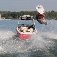 MT2 Wakeboard