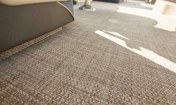 boat carpet and vinyl flooring | boat covers direct®