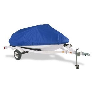 Personal Watercraft Jet Ski Covers