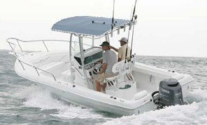 Boat Cover Bimini Top And Protective Equipment Accessories