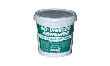 Advanced Adhesive Technologies AAT-390