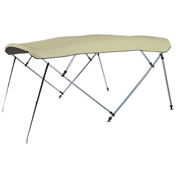 Sunbrella - Special Order Bimini Top Cover from Carver