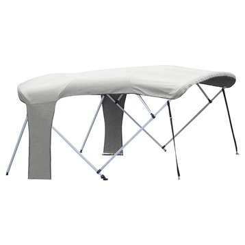 8 oz. Performance Poly-Guard Bimini Top Cover from Carver