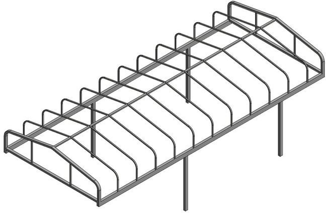 Boat Lift Canopy Covers Replacement Boat Lift Covers