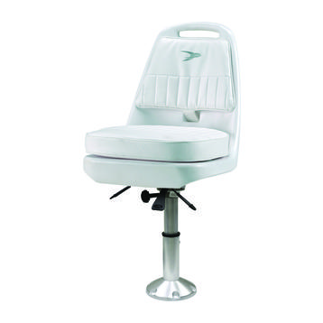 Boat Helm Chairs Boat Pilot Chairs Coversdirect 174