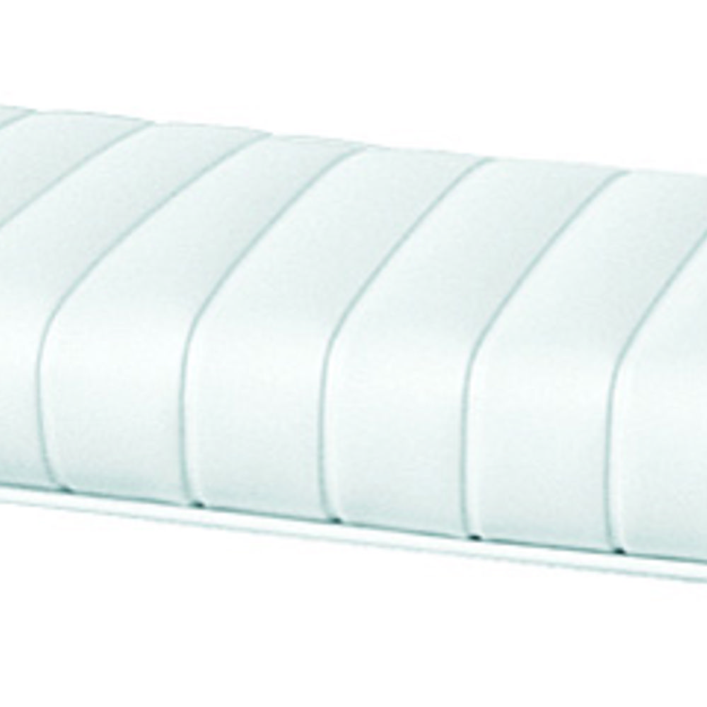 8wd1120 36 36 Quot Padded Cockpit Bolster Pads Stainless