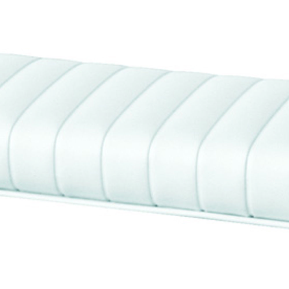 8wd1120 48 48 Quot Padded Cockpit Bolster Pads Stainless