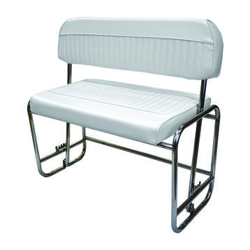 Swingback Seats Amp Boat Cooler Seats Coversdirect 174