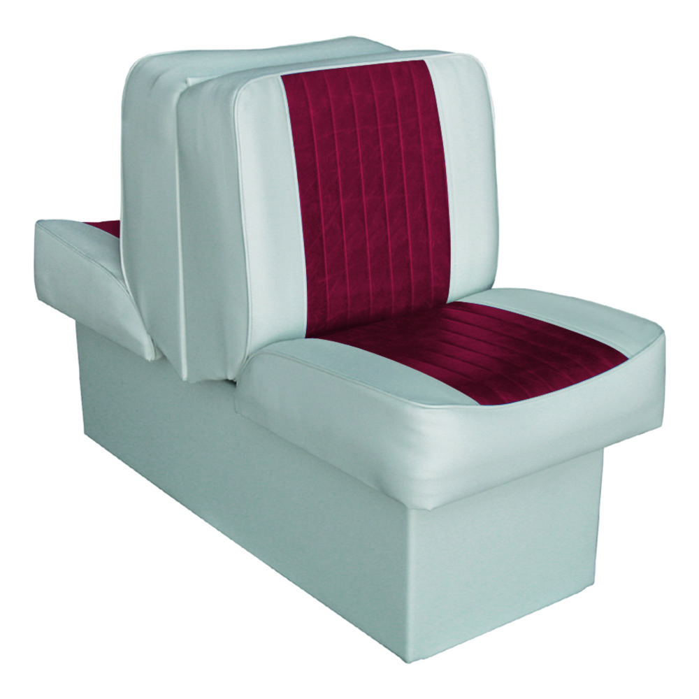8wd707p Deluxe Lounge Seat Lounge Seats
