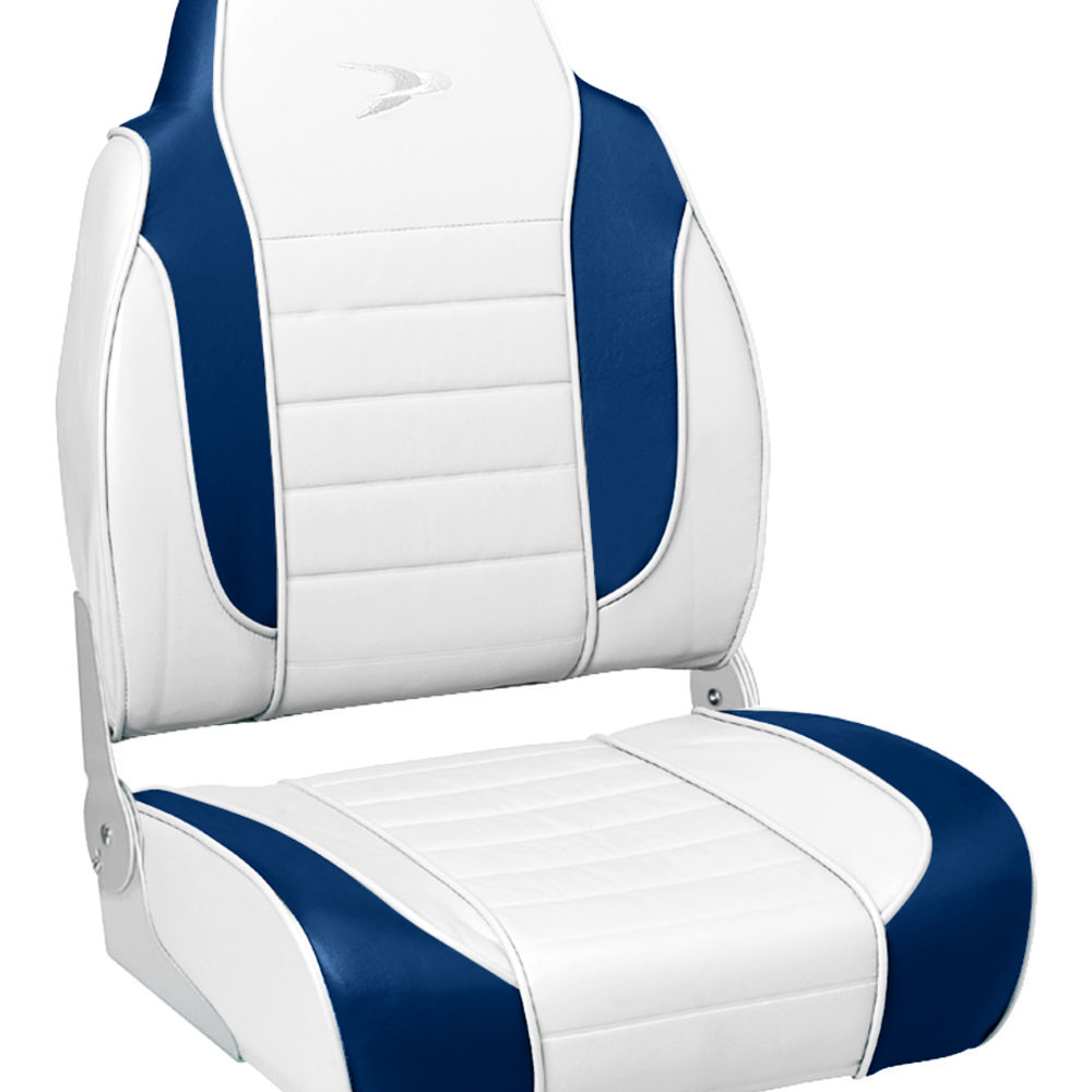 Replacement Boat Seat Covers : Factory replacement marine seat covers bing images