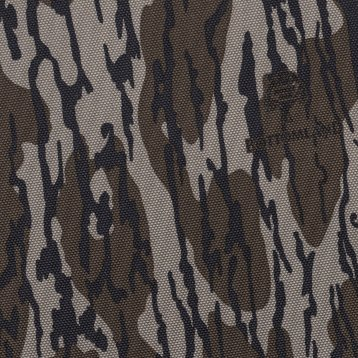 Mossy Oak Original Bottomlands Cordura