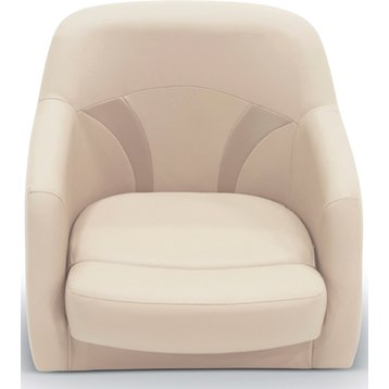 Lippert Bucket Seats
