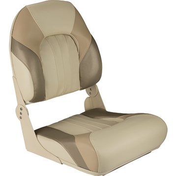 Lippert Folding Fishing Seats