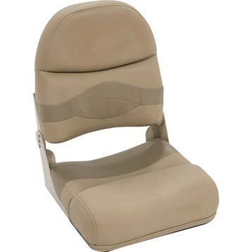 Lippert Fold Down Seat