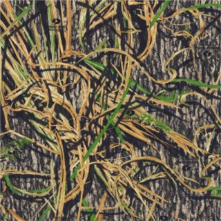 Mossy Oak™ Shadowgrass Swatch