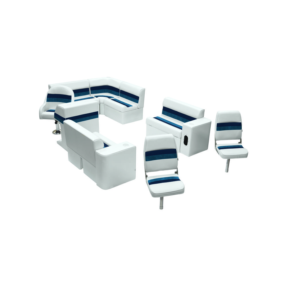 pontoon furniture direct