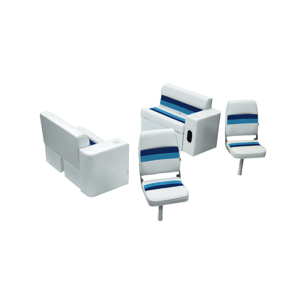 Ws13577 1008 46 Quot Front Benches Amp Chairs Fishing Group