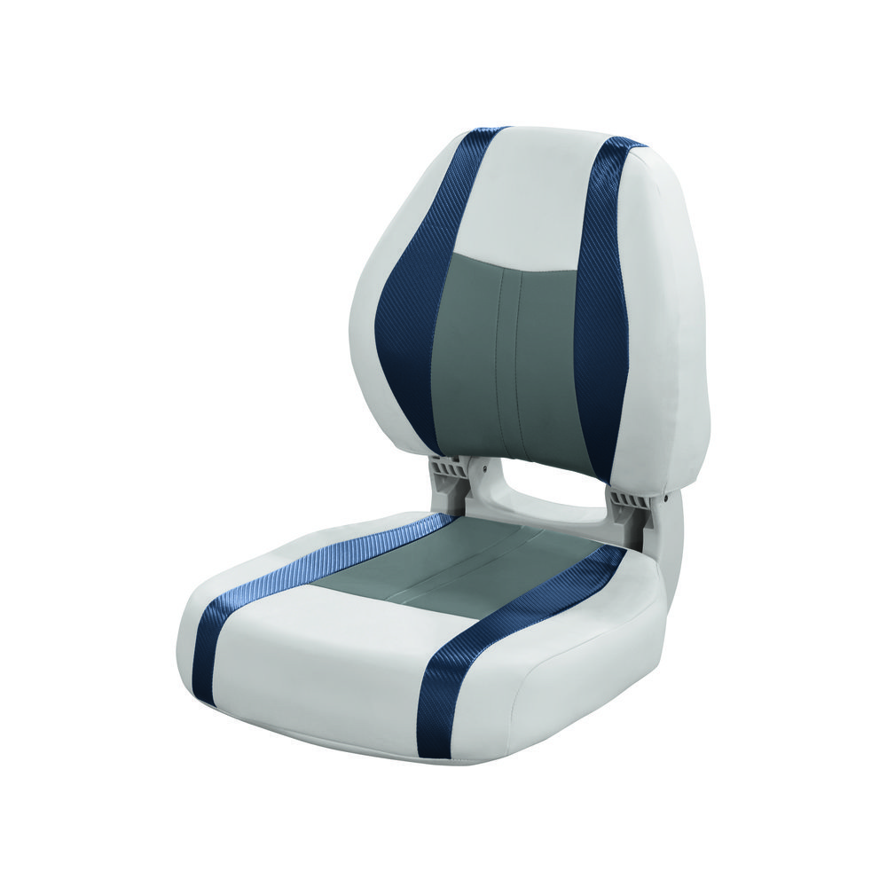 3011 Torsa Talon Folding Boat Seat Helm Seats And