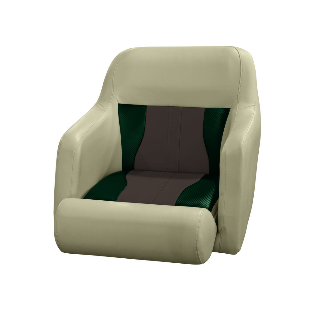 3012 1807 bolster bucket seat helm seats and fishing seats for Fishing bucket seat