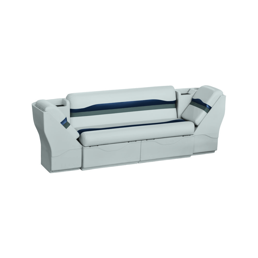 3039 90 Rear Or Side Lounger Set Rear Groups