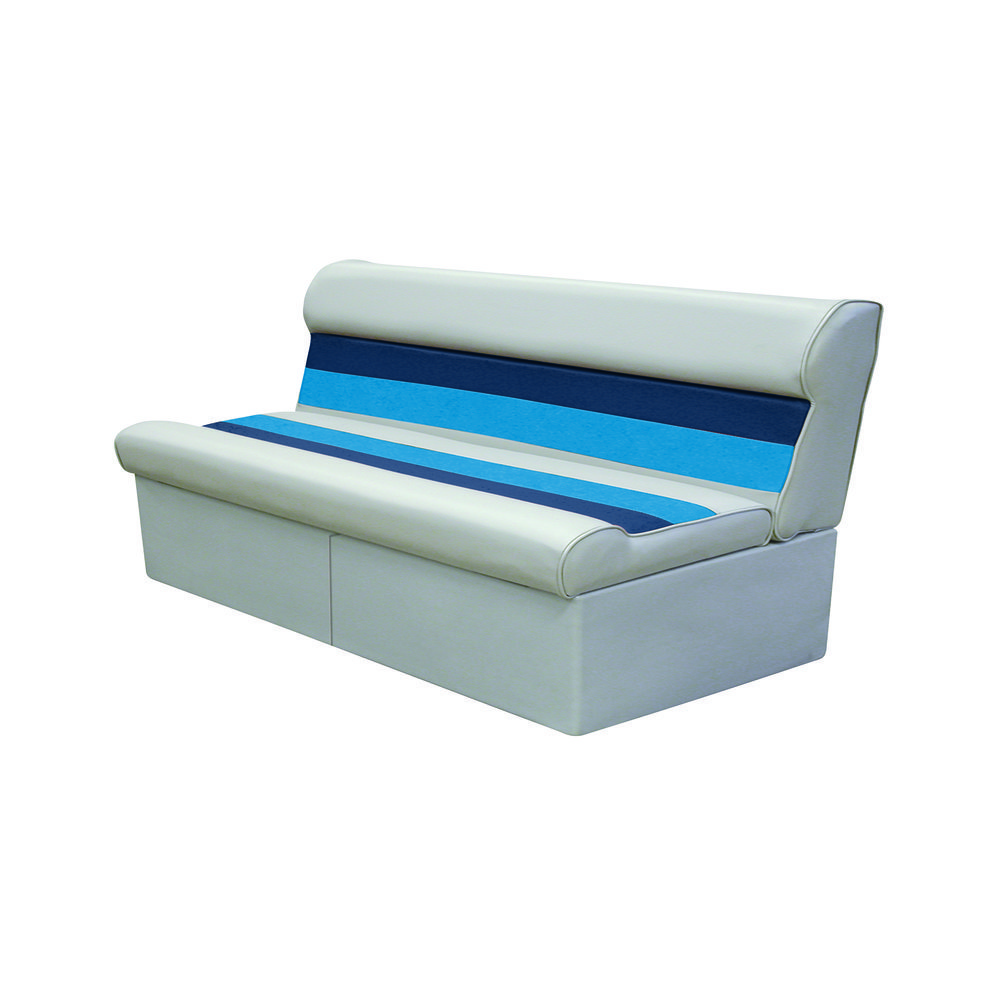 8wd106 1011 Bench 55 Quot Amp Base Benches