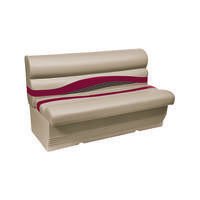 Bm1145 Bench 50 Quot Amp Base Benches