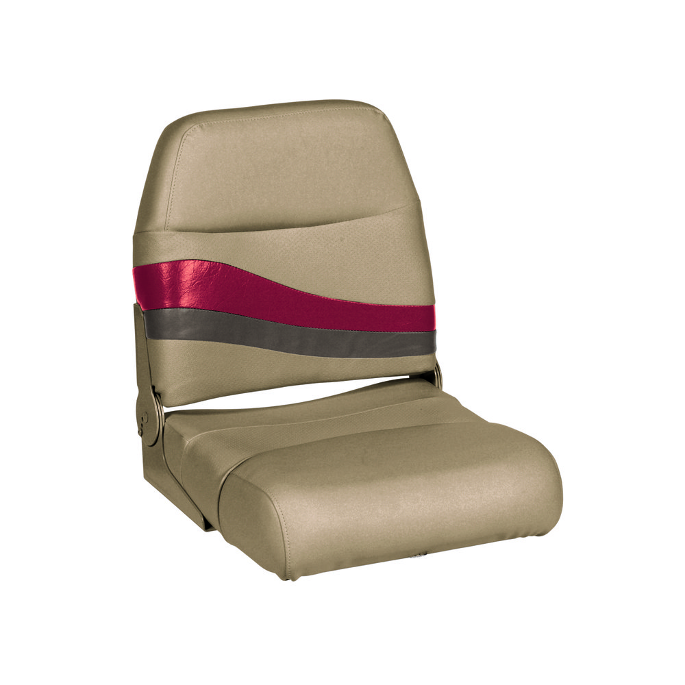 Bm1147 Boat Seat High Back Helm Seats And Fishing Seats