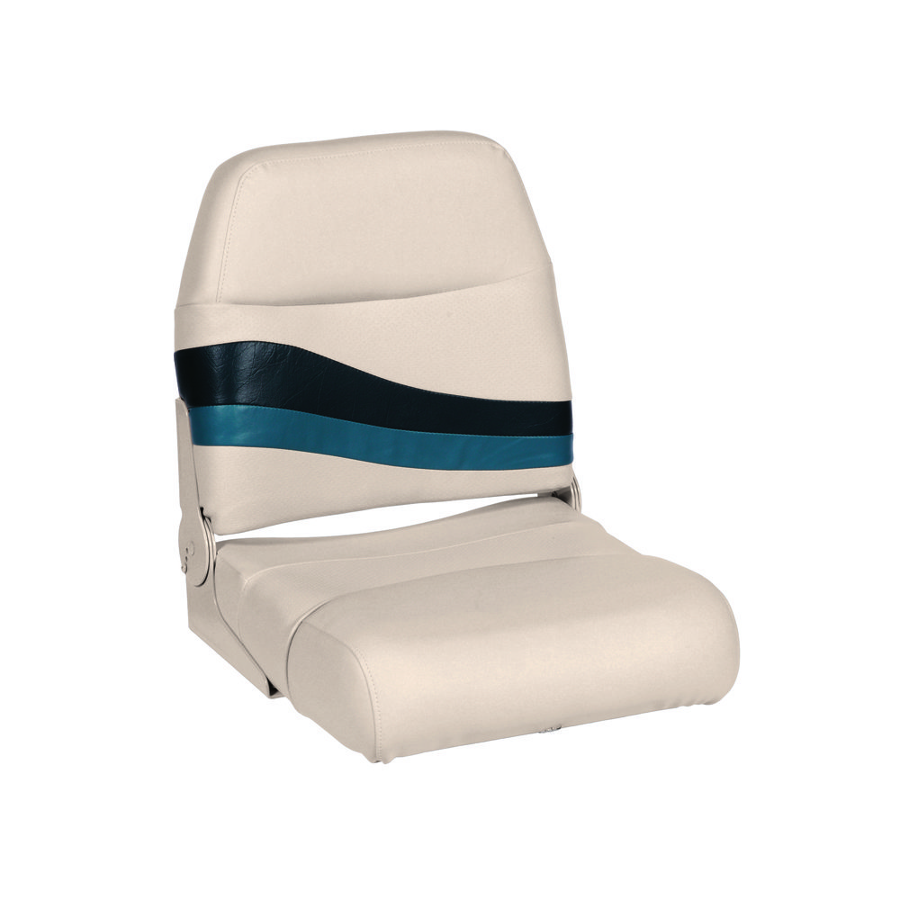 Bm1147 986 Boat Seat High Back Helm Seats And Fishing Seats