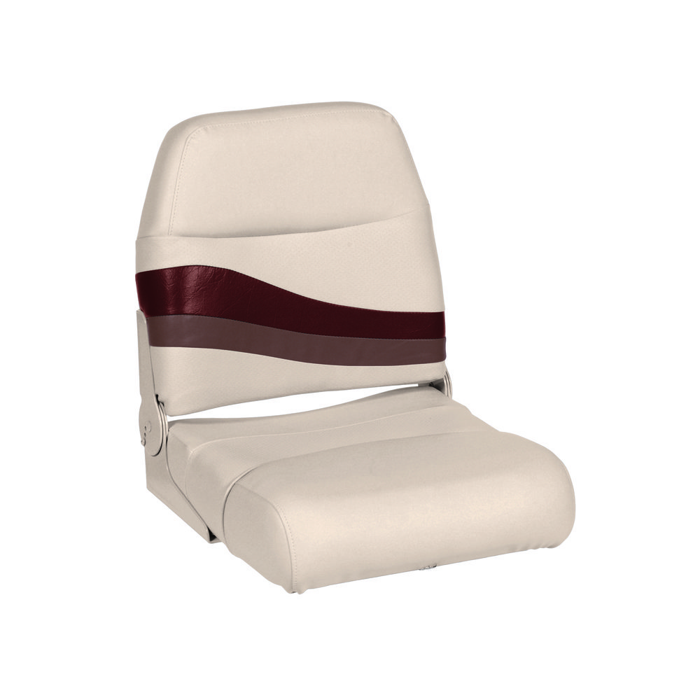 Bm1147 989 Boat Seat High Back Helm Seats And Fishing Seats
