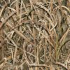 Shadow Grass Blades 8 oz. Carhartt Mossy Oak Camo Swatch
