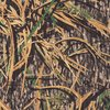 Mossy Oak Shadow Grass 8oz. Mossy Oak Swatch